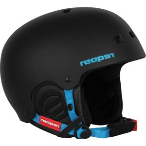 Reaper SURGE černá (54 - 56) - Dámská snowboardová přilba