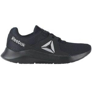 Reebok ENERGYLUX  W černá 5.5 - Dámská tréninková obuv