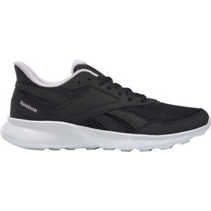 Reebok QUICK MOTION 2.0 černá 7 - Dámská běžecká obuv