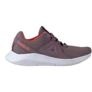 Reebok ENERGYLUX  W fialová 3.5 - Dámská tréninková obuv