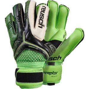 Reusch RE:CEPTOR PRO G2 OT  11 - Brankářské rukavice