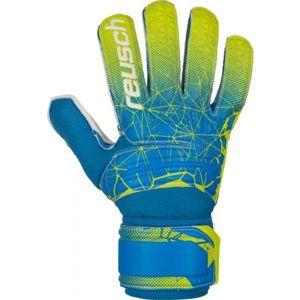 Reusch FIT CONTROL SD  9 - Brankářské rukavice