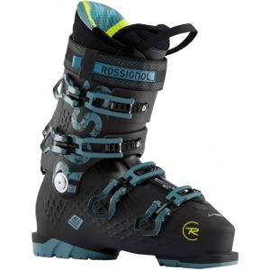 Rossignol ALLTRACK 110  30 - Pánské lyžařské boty