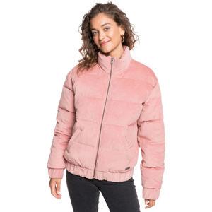 Roxy ADVENTURE COAST  L - Dámská zimní bunda
