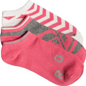 Roxy ANKLE SOCKS  36-42 - Dámské ponožky