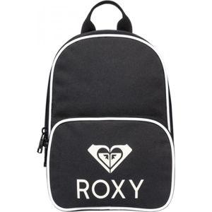 Roxy HOLD ON černá UNI - Dámský batoh