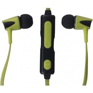 Runto TRIX černá  - Bezdrátová sluchátka