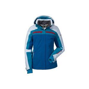 Schöffel OBERGURL 1 modrá 40 - Dámská bunda