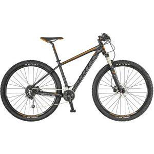 Scott Aspect 930  S - Sportovní horské kolo