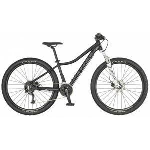 Scott Contessa 710  XS - Dámské horské kolo
