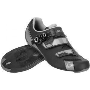 Scott ROAD PRO  47 - Pánská silniční cyklistická obuv