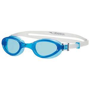 Speedo FUTURA ONE modrá  - Plavecké brýle