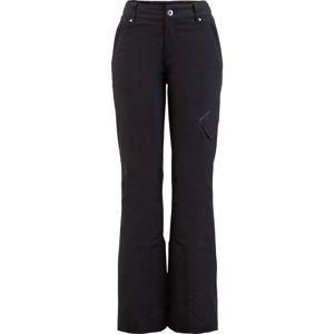 Spyder W ME GTX černá 14 - Dámské kalhoty