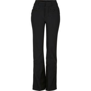 Spyder ORB PANT  14 - Dámské kalhoty