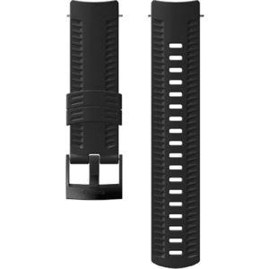 Suunto 24 ATH2 SILICONE STRAP M  NS - Náhradní silikonový pásek