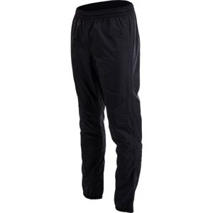 Swix EPIC PANTS MENS černá S - Sportovní kalhoty