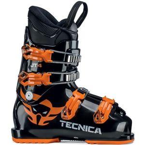 Tecnica JT 4 černá 22 - Dětské sjezdové boty
