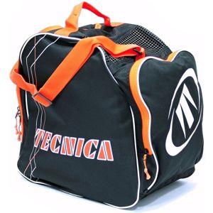 Tecnica SKIBOOT BAG PREMIUM   - Taška na lyžařské boty