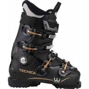Tecnica TEN.2 8 R W  27 - Dámské lyžařské boty