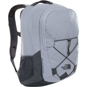 The North Face GROUNDWORK MNSTR  UNI - Batoh