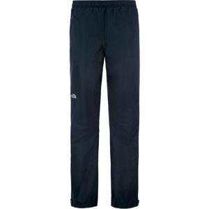 The North Face W RESOLVE PANT - LNG  M - Dámské outdoorové kalhoty