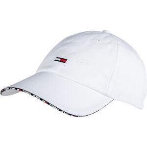 Tommy Hilfiger TJW SPORT CAP  UNI - Dámská kšiltovka
