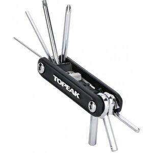 Topeak X-TOOL+  NS - Cyklo nářadí