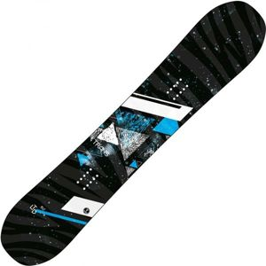 TRANS LTD LTD  161 - Freestyle / allmountain snowboard