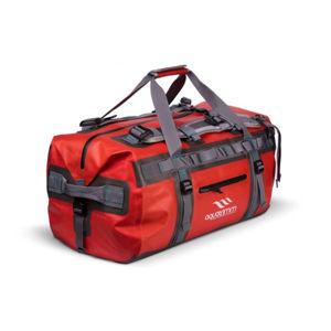 TRIMM BOARD M   - Cestovní taška