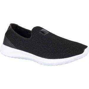 Umbro MALLOW WNS černá 8.5 - Dámská volnočasová obuv