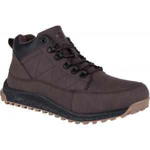 Umbro CASIUS  46 - Pánská zimní obuv