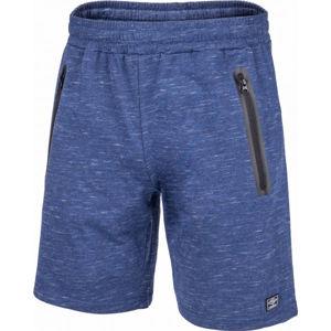 Umbro PAX  L - Pánské šortky