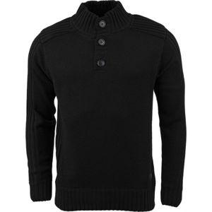 Umbro GABE  XL - Pánský svetr