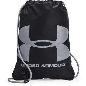 Under Armour OZSEE SACKPACK  UNI - Gymsack