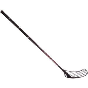 Unihoc PLAYER 29  104 - Dospělá florbalová hůl