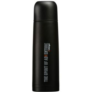 Vango MAGMA FLASK 750ML  NS - Termoska