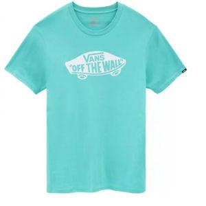 Vans MN VANS OTW  M - Pánské tričko