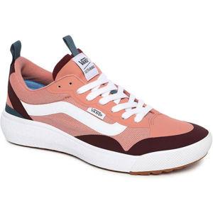 Vans UA ULTRARANGE EXO  6 - Dámská volnočasová obuv