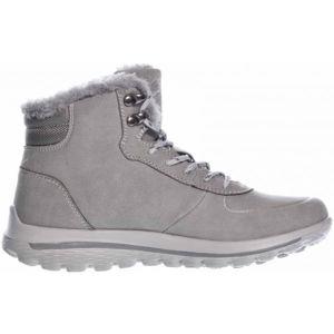 Westport SEDA  38 - Dámská zimní obuv