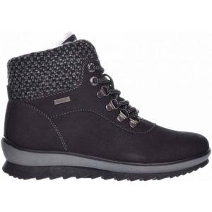 Westport VIG  36 - Dámská zimní obuv