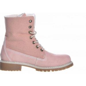 Westport LIST  41 - Dámská zimní obuv