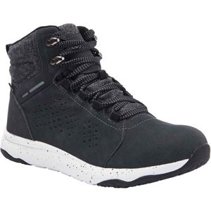 Willard CAMBOS černá 41 - Pánská zimní obuv