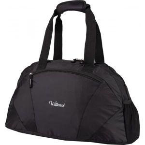 Willard FIT BAG černá NS - Dámská taška přes rameno