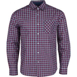 Willard JONAH  XXL - Pánská košile