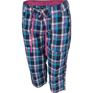 Willard MELISA růžová 40 - Dámské 3/4 kalhoty