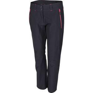 Willard KATARINA  38 - Dámské kalhoty