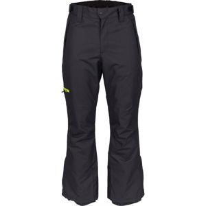 Willard CAL  XL - Pánské lyžařské kalhoty