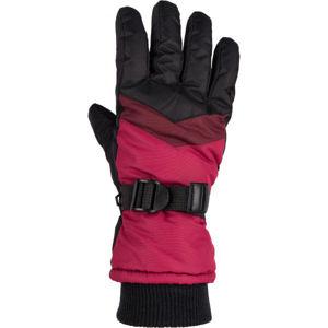 Willard SOLIA  M - Dámské lyžařské rukavice