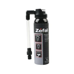 Zefal SPRAY 75 ML   - Lepení ve spreji